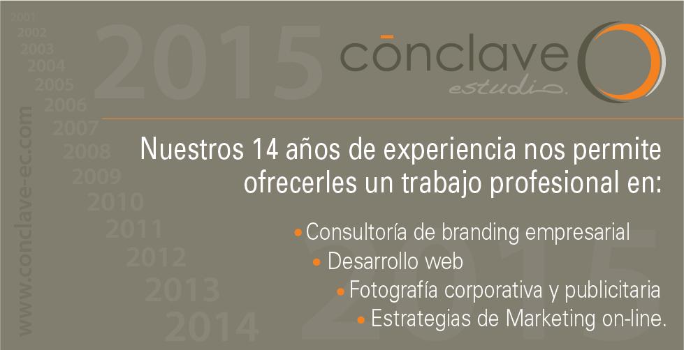 conclave-2015-publicidad2