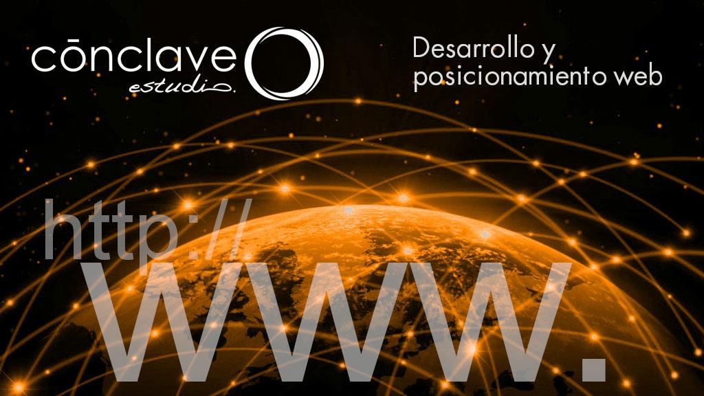 web20162